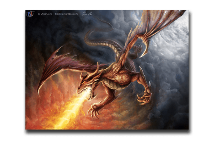 Dragon_Slideshow